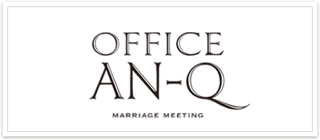 OFFICE AN-Q